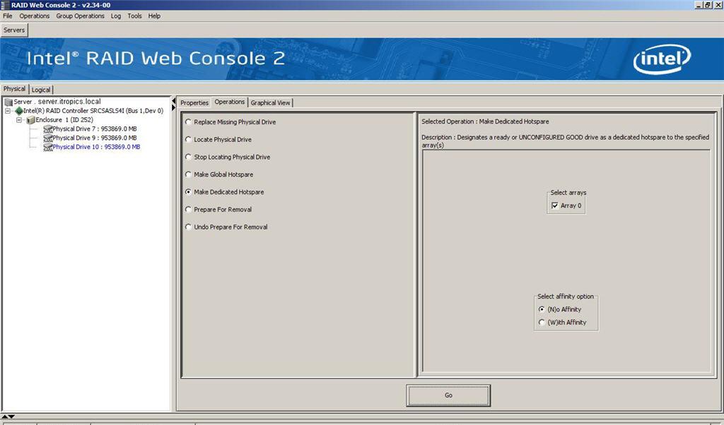 Download Microsoft Office Starter 2010 …